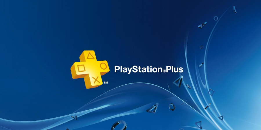 Playstation_Plus_Thmubnail