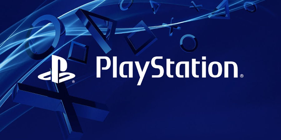 Sony_Playstation_Thumbnail