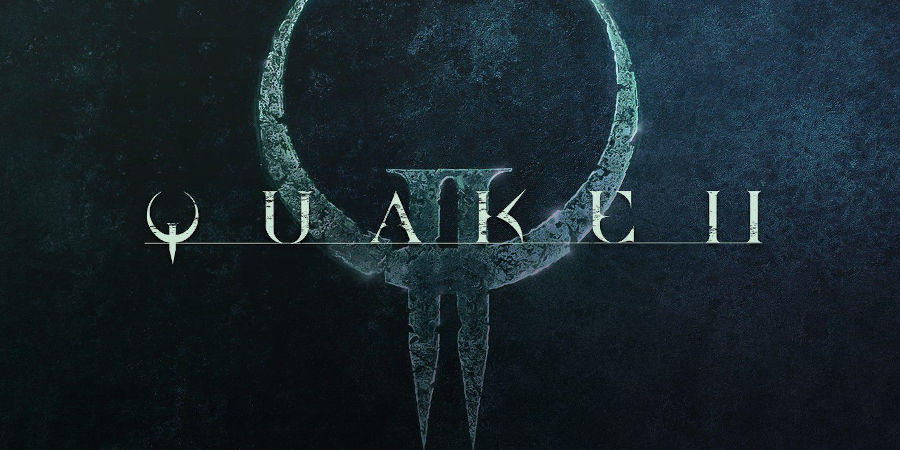 Quake 2 Thumbnail