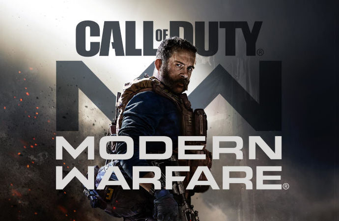 Call_of_Duty_Modern_Warfare_Thumbnail