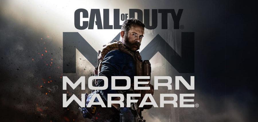 Call_of_Duty_Modern_Warfare_Thumbnail