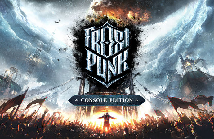 Frostpunk_Console_Edition_Thumnail