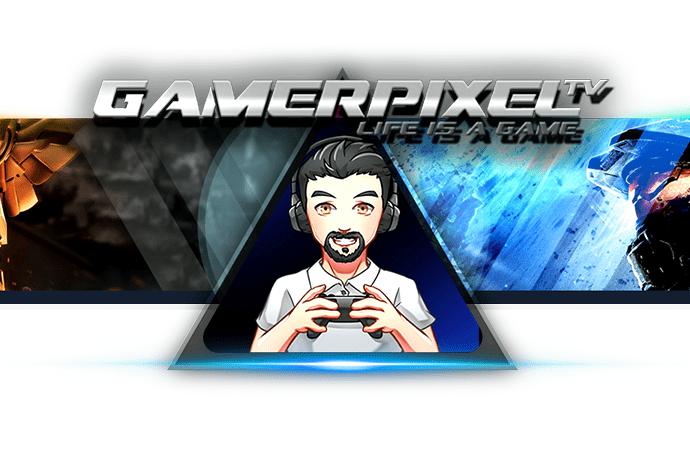 Gamerpixel_TV_Logo_Banner_Zoom