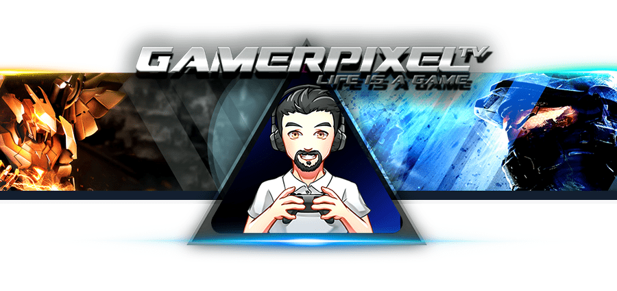 Gamerpixel_TV_Logo_Banner_Zoom
