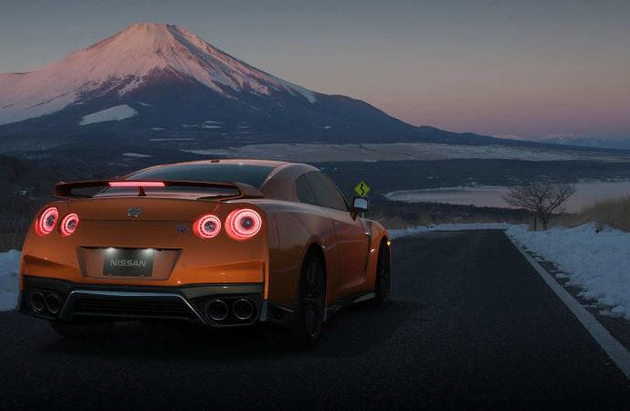 Gran_Turismo_Sport_Nissan_Thumbnail