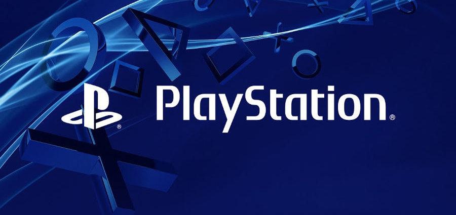 Sony_Playstation_Logo_Thumbnail