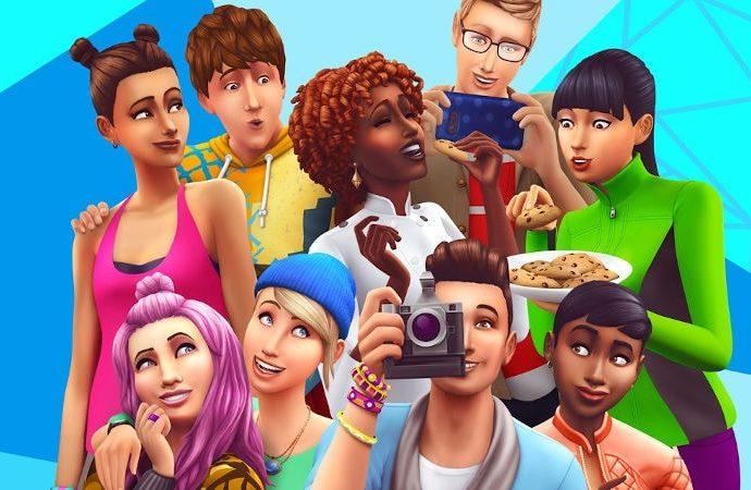Die_Sims_4_Thumbnail