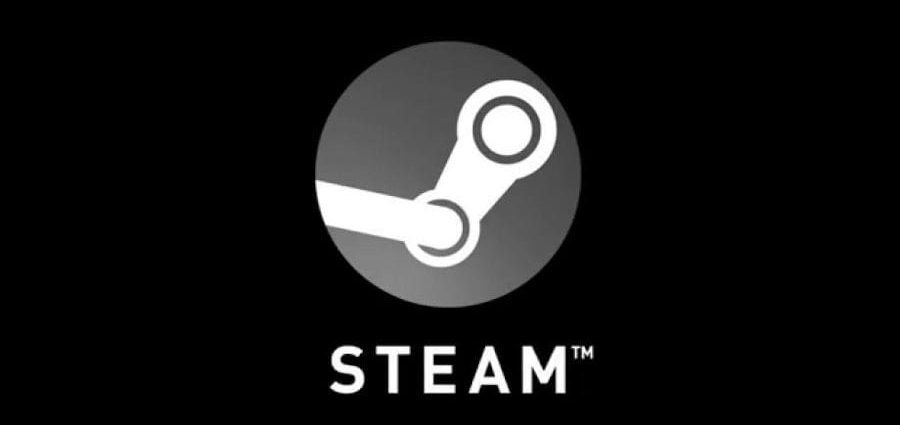Steam_Thumbnail