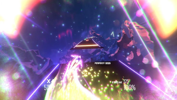 Avicii_Invector_Gameplay_Singleplayer