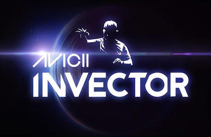 Avicii_Invector_Thumbnail