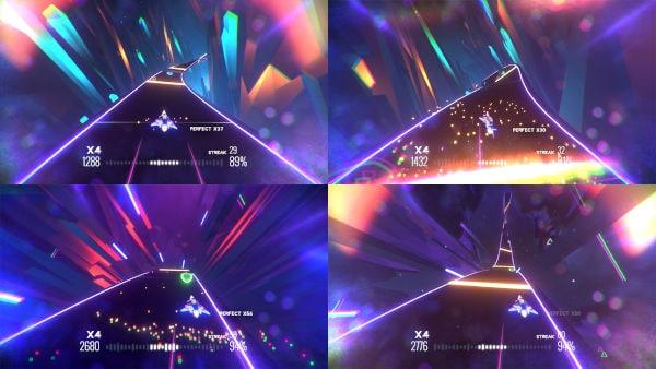Avicii_Thumbnail_Gameplay_Splitscreen