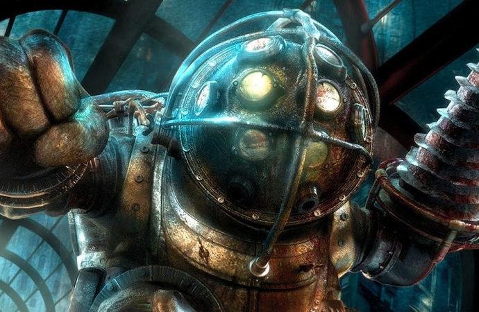 Bioshock_Thumbnail