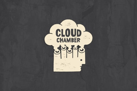 Cloud_Chamber_Logo