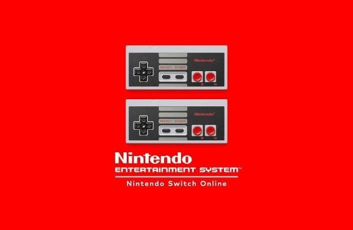 Nintendo_Switch_Online_Thumbnail