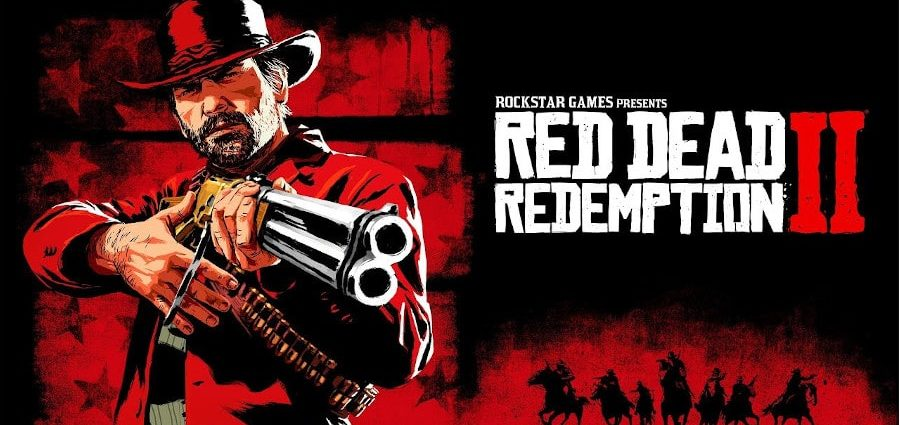 Red_Dead_Redemption_2_Thumbnail