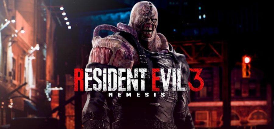 Resident_Evil_3_Nemesis_Remake_Thumbnail