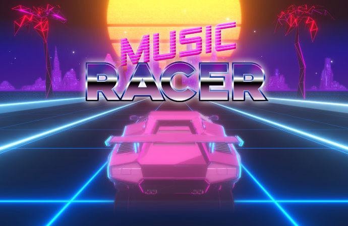 Music_Racer_Thumbnail