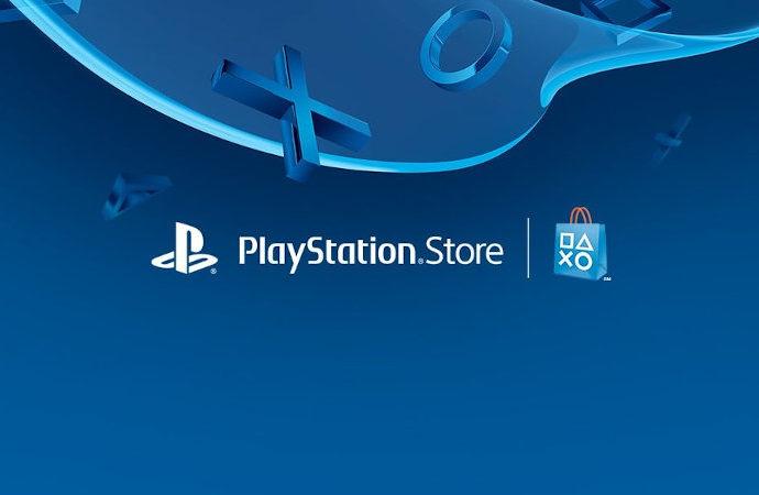 Playstation_Store_Thumbnail
