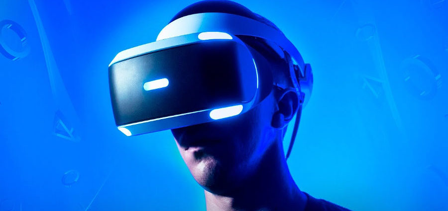 Playstation_Virtual_Reality_VR_Thumbnail
