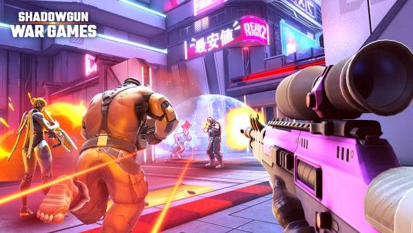 Shadowgun_War_Games_Gameplay_Screenshot
