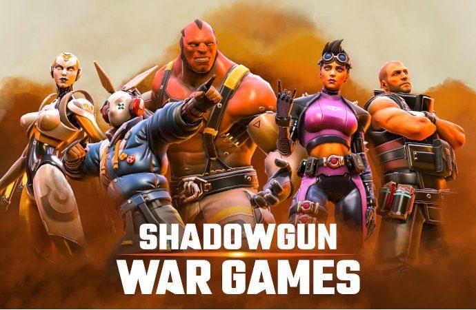 Shadowgun_War_Games_Thumbnail