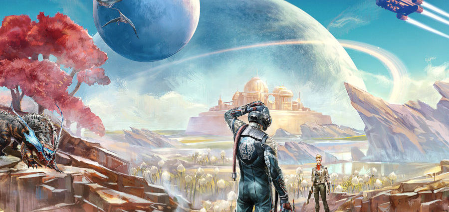 The_Outer_Worlds_Thumbnail