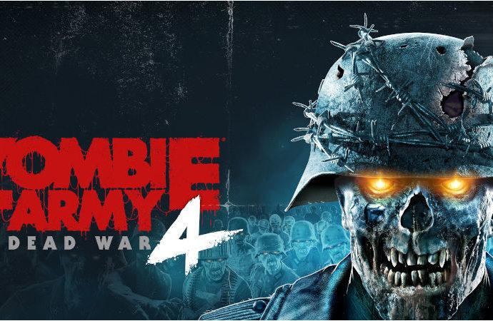 Zombie_Army_4_Dead_War_Thumbnai
