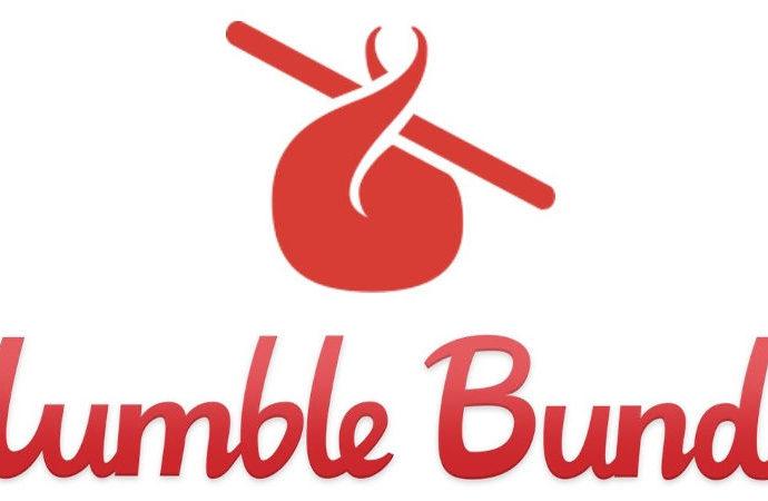 humble_bundle_logo_thumbnail