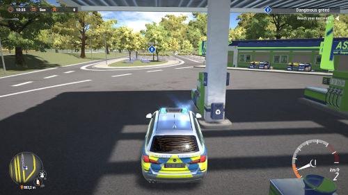 Autobahn_Polizei_Simulator_2_PS4_1