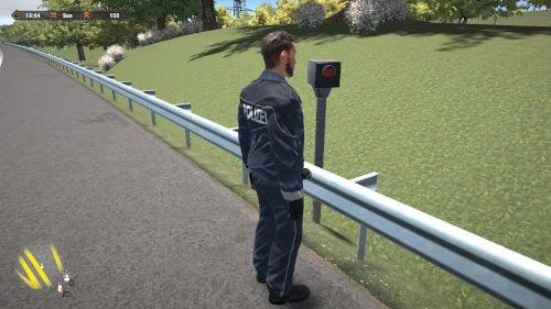 Autobahn_Polizei_Simulator_2_PS4_2