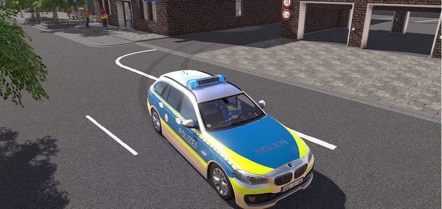 Autobahnpolizei_Simulator_2_PS4_Thumbnail