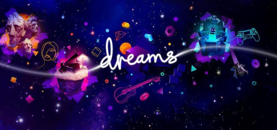 Dreams_Thumbnail