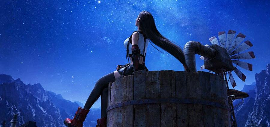Final_Fantasy_VII_Remake_Thumbnail