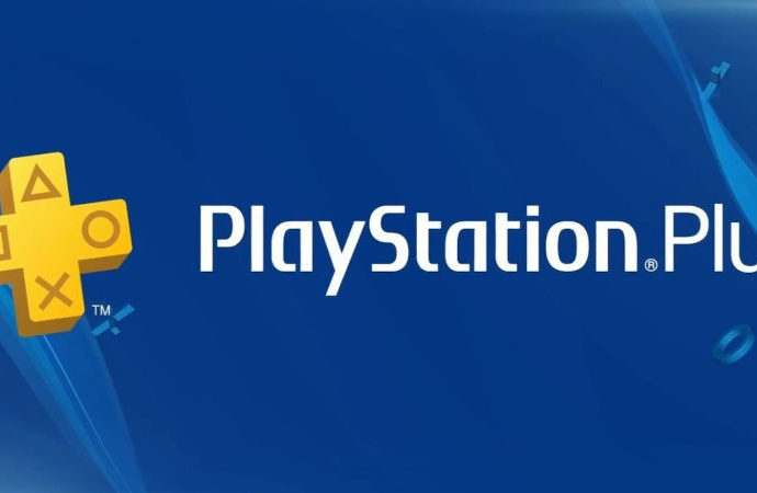Playstation_Plus_Logo_Thumbnail