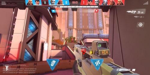 Shadowgun_War_Games_Gameplay_Screenshot_Mobile