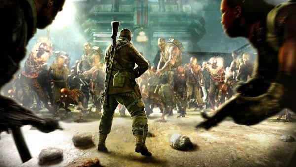 Zombie_Army_4_Dead_War_Screenshot_3