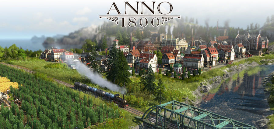 Anno_1800_Thumbnail