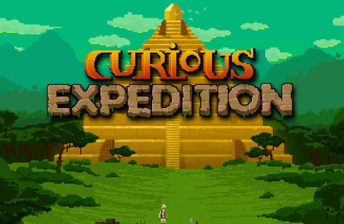 Curious_Expedition_Thumbnail