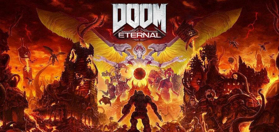 DOOM_Eternal_Thumbnail