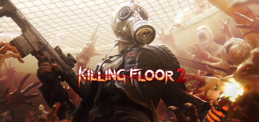 Killing_Floor_2_Thumbnail