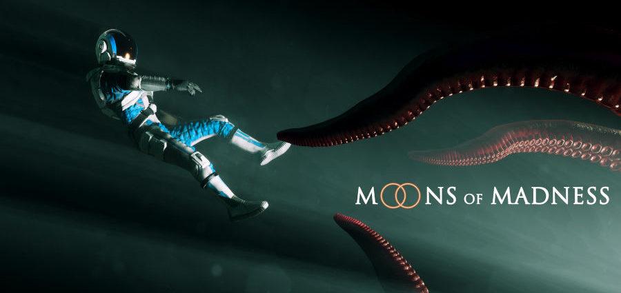 Moons_of_Madness_Thumbnail
