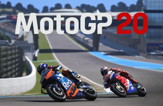 MotoGP_20_Thumbnail