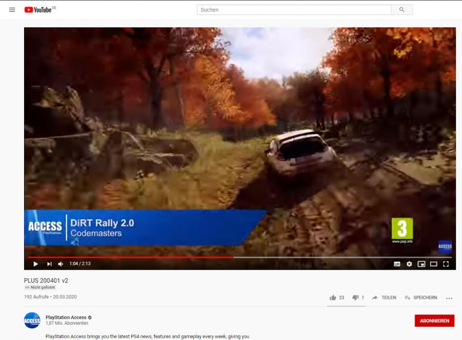 PS_Plus_Leak_Dirty_Rally_2_0