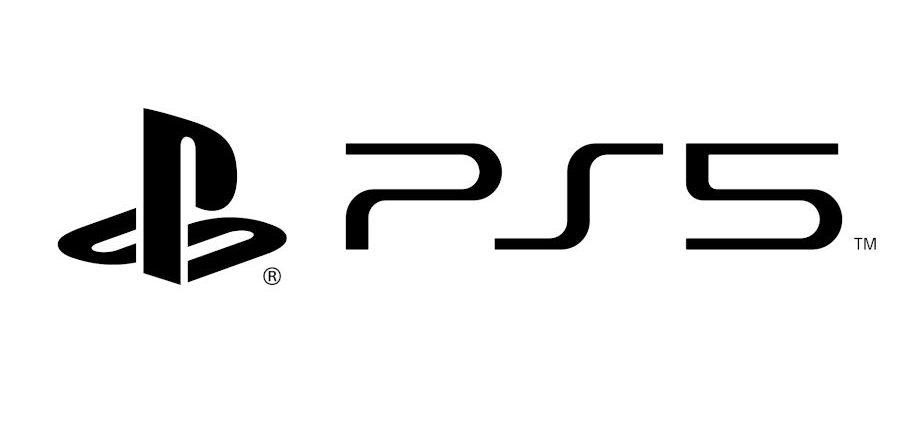 Playstation_5_Thumbnail