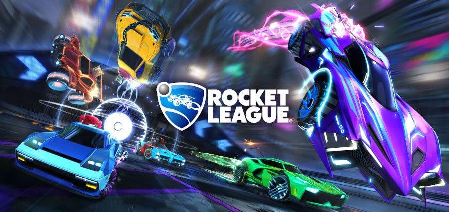 Rocket_League_Thumbnail