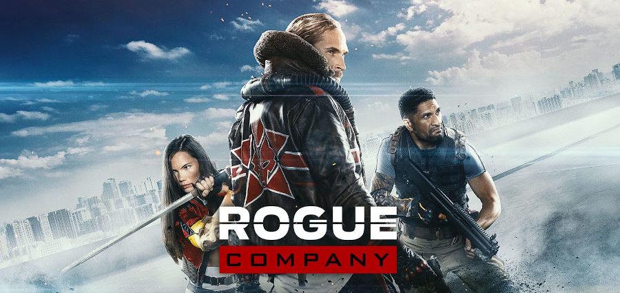 Rogue_Company_Thumbnail