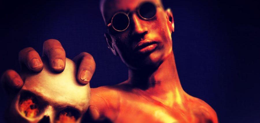 Shadow_Man_Remastered_Thumbnail