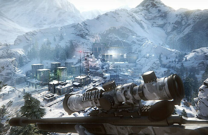 Sniper_Ghost_Warrior_Contracts_2_Thumbnail