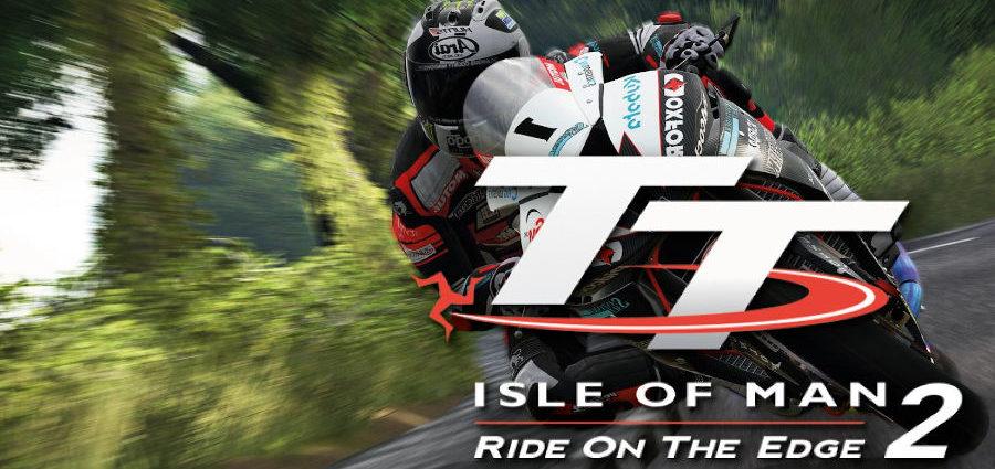 TT_Isle_Of_Man_Ride_on_the_Edge_2_Thumbnail