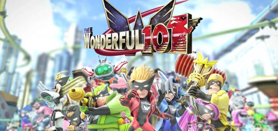 The_Wonderful_101_Remastered_Thumbnail